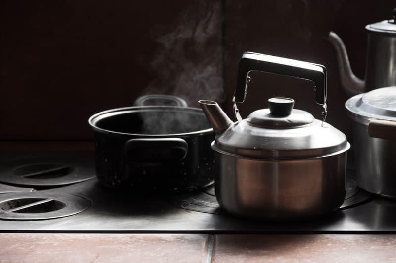 haşlama pişirme teknikleri