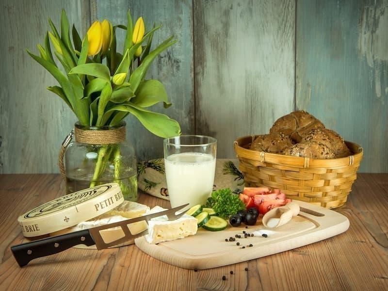 mutfakta kullanılan bıçak çeşitleri peynir bıçağı