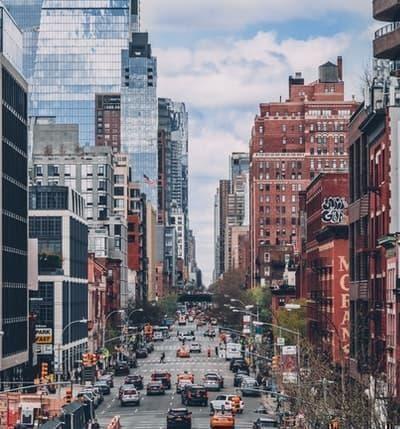 times meydanı new york