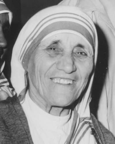 rahibe teresa