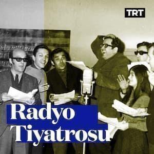 art radyo tiyatrosu