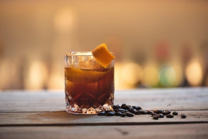 rom rum