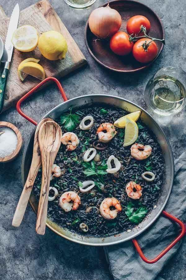 Paella-Negra-Arros-Negre