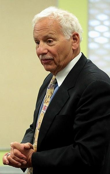 Kenneth Adelman