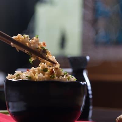 chopstick yemek çubuğu yemek pirinç