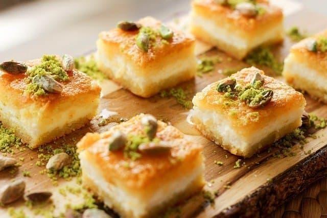 türk yemeği osmanlı mutfağı