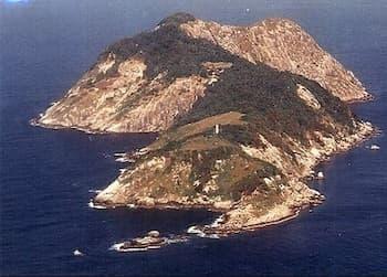 Ilha_da_Queimada
