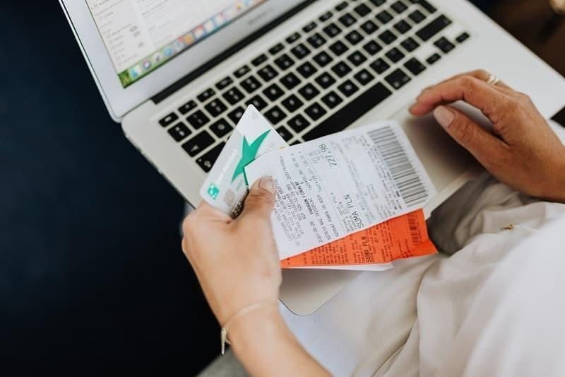 kredi kartı bütçe harcama