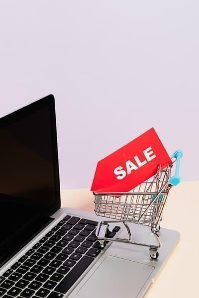 laptop satış sale indirim