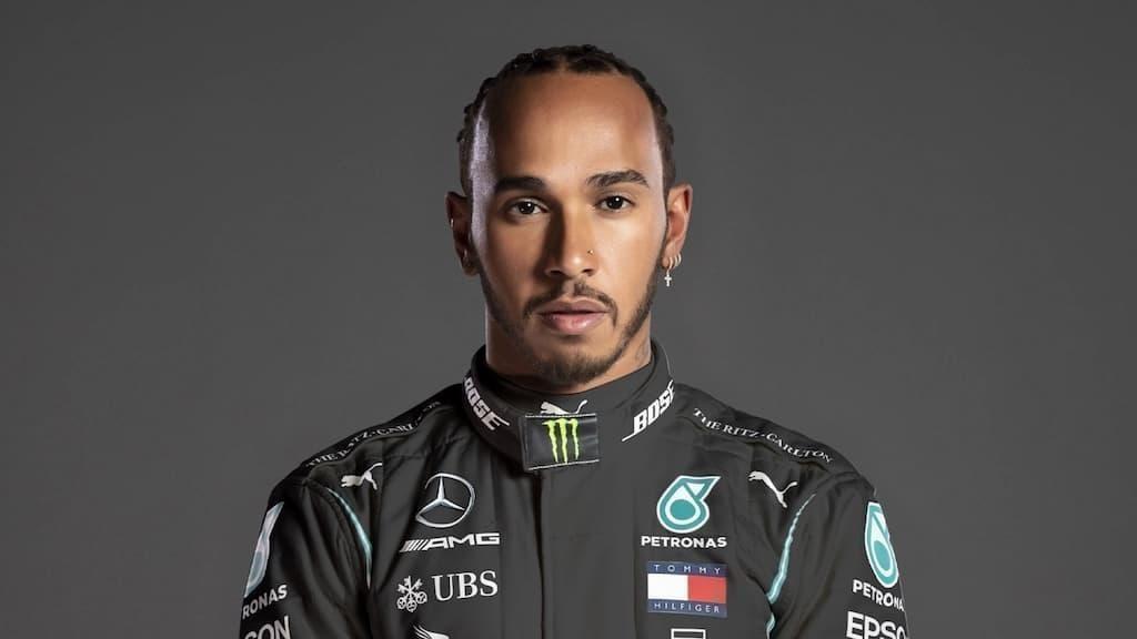 2021 formula 1 lewis hamilton