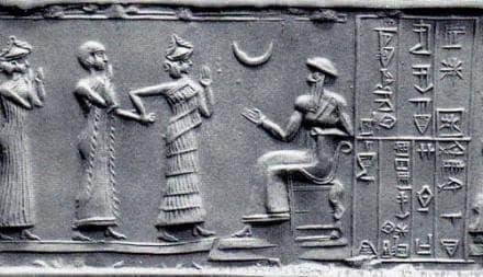 arap paganizmi