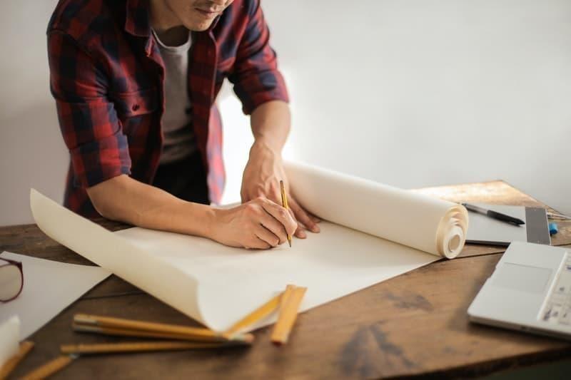 kendinizi keşfetmenin 10 yolu adam mimar proje