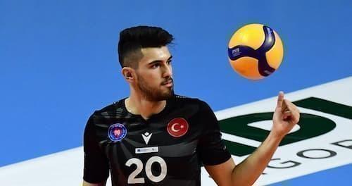 Efe Bayram