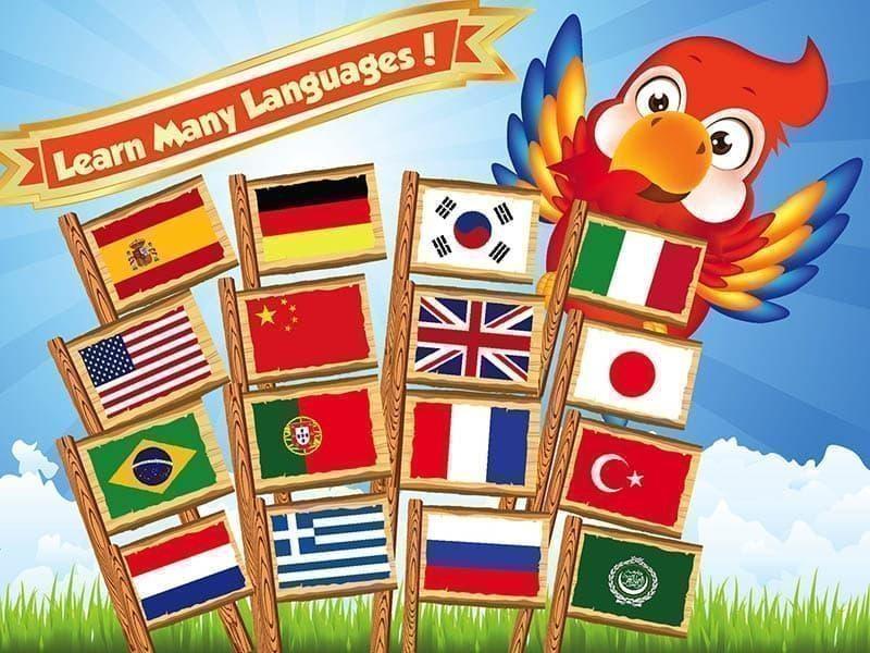 phrasebook ücretsiz yabancı dil öğrenme uygulaması