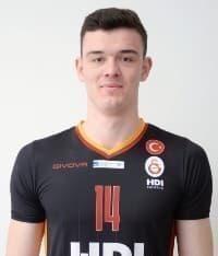 Selim Kalaycı