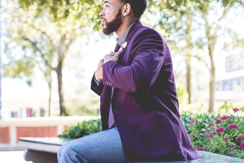 ceket takım elbise blazer
