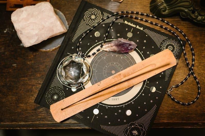 astroloji forer etkisi barnum etkisi