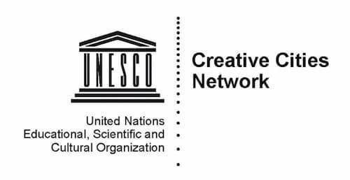 unesco yaratıcı şehirler ağı