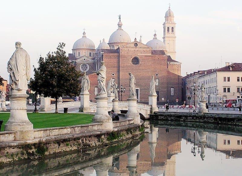 Padua Üniversitesi