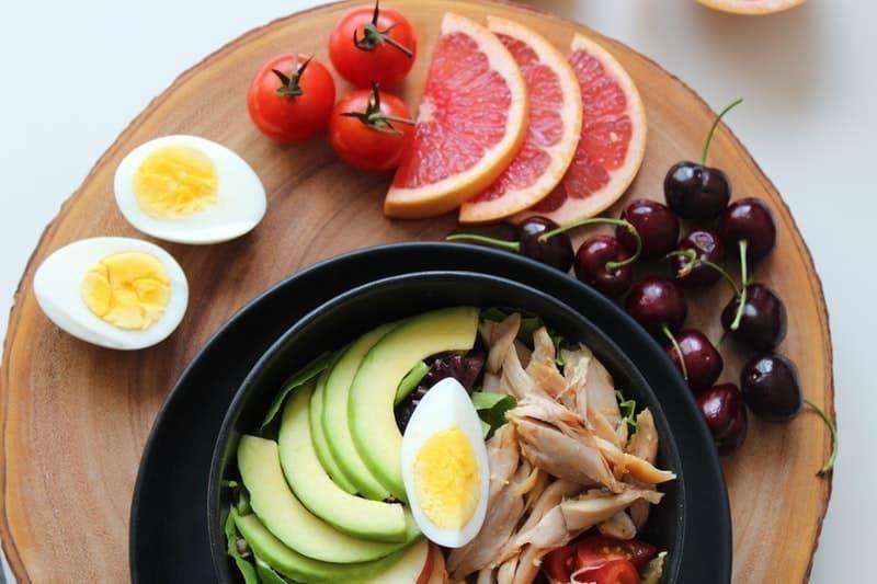 sağlıklı beslenme atkins diyeti